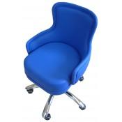 Кресло Сахалин