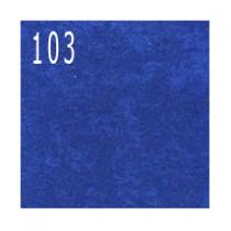 Обивочная ткань «Велюр»